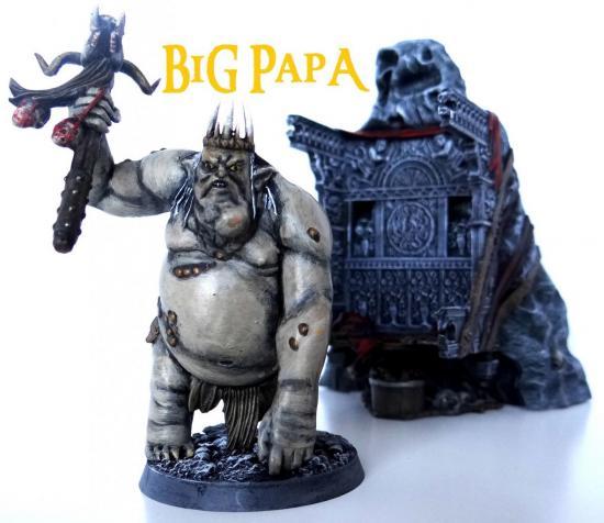le-roi-gobelin-dit-big-papa.jpg