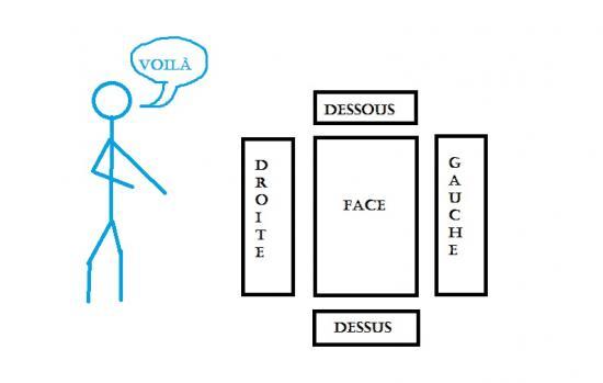 plan-vues-1.jpg