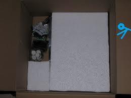 polystyrene-carton.jpg